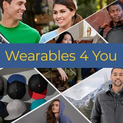 Wearables 4 You